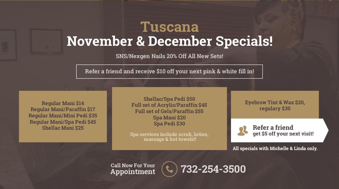 offer-slider-tuscano